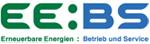 EE:BS GmbH