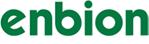 enbion GmbH