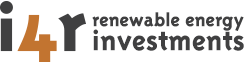Renewable Energy Investments